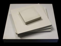 Aluminium Nitride Components
