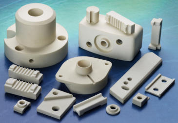 Shapal Hi-M Soft Components