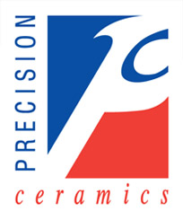 precision-ceramics-logo