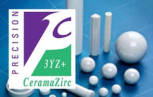CeramaZirc 3YZ+