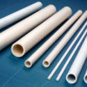 CeramTec Advanced Ceramic Tubes