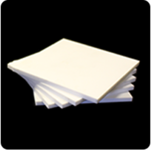 shapal_sheet