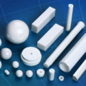CeramaZirc® Nano HIP – A New Generation of High Performance Zirconia Ceramic Materials