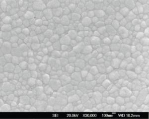 ceramazirc-nano-hip-microstructure