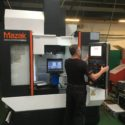 Further Investment Enhances Manufacturing Capability