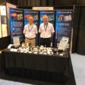 Precision Ceramics On Show at Ceramics Expo