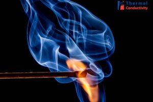 Thermal Conductivity-WEB