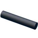 DuraWear – A Boron Carbide and Silicon Carbide hybrid